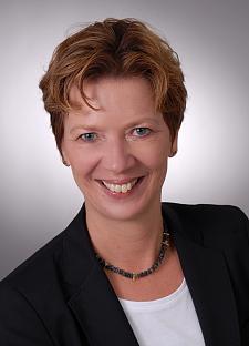Dr. Claudia Schilling, Senatorin für Wissenschaft und Häfen